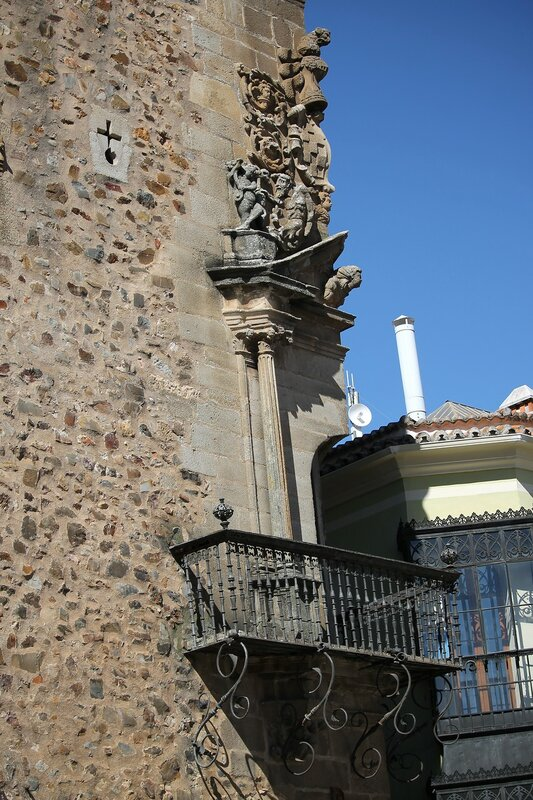 Cáceres