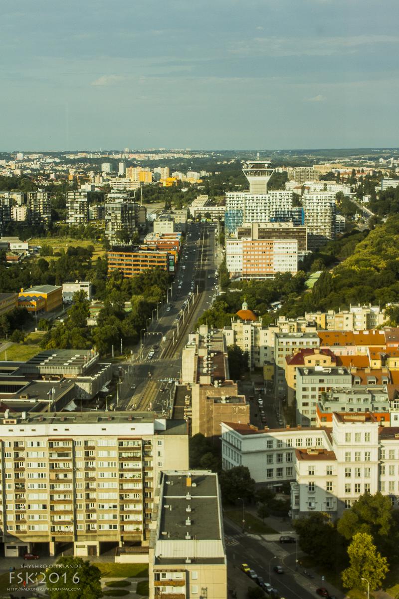 Praha-421.jpg