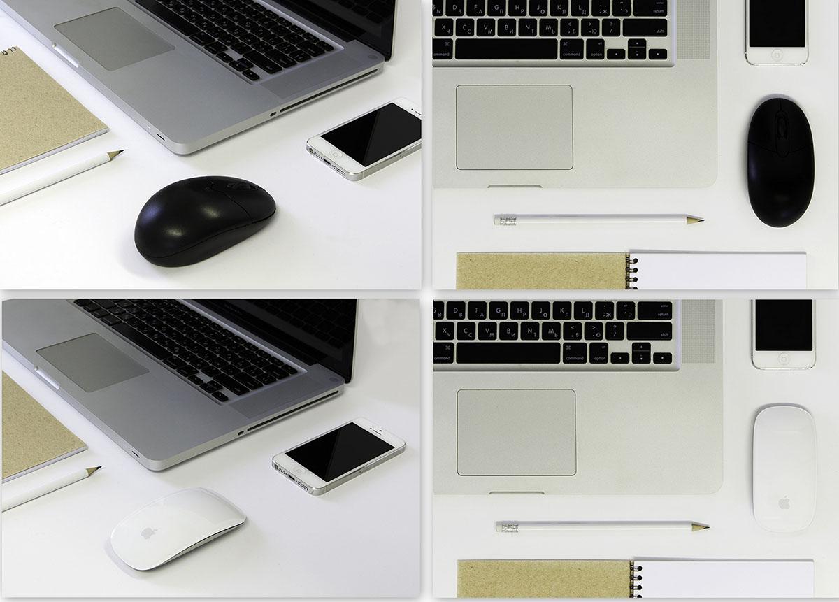 Внешние аккумуляторы… designed for Apple (9 фото)