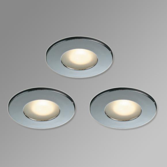 Как выбрать светодиодные потолочные светильники? (1 фото)