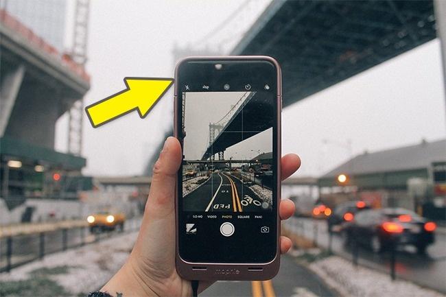© mophie/Facebook  Практически любой смартфон снабжен литийионным аккумулятором. Онрассчитан