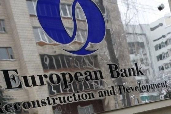ЕБРР несомненно поможет «Ощадбанку» подготовиться кприватизации