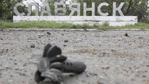 ВЕвропарламенте обещают внести вповестку вопрос безвизового режима с государством Украина,— Парубий