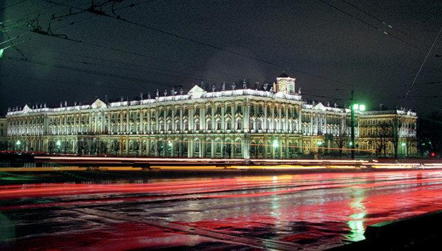 Telegraph порекомендовал читателям провести отпуск в РФ