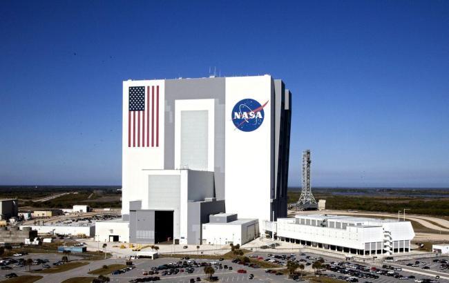 NASA планирует увеличить состав экипажа наМКС дочетырех человек