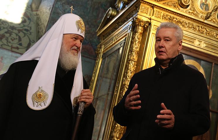 ВКраснодаре отметят День православной книги