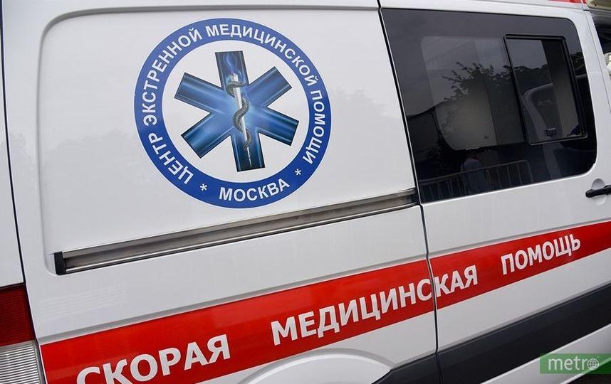 СКР: ВПриморье школьник скончался науроке физкультуры