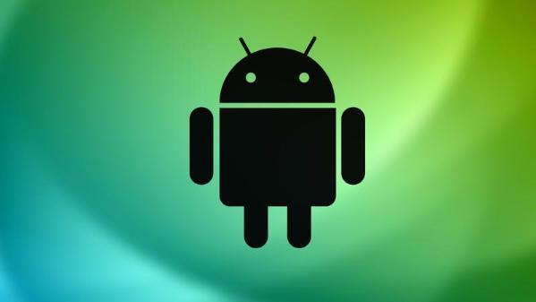 Специалисты отыскали новейшую уязвимость всистеме безопасности андроид