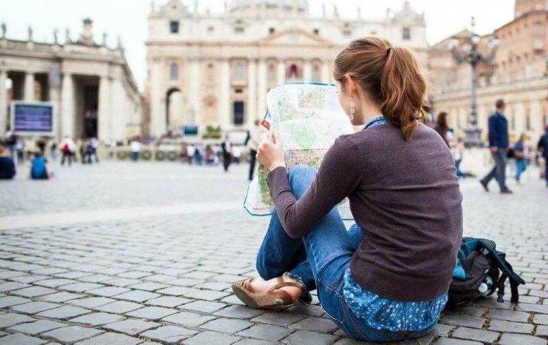 Как хорошо отдохнуть в отпуске? Простые правила, о которых все почему то забывают