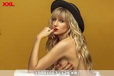 http://img-fotki.yandex.ru/get/99813/340462013.26e/0_36e1e7_8f76745c_orig.jpg