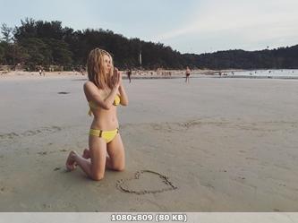 http://img-fotki.yandex.ru/get/99813/340462013.295/0_394d48_3cfc13f5_orig.jpg