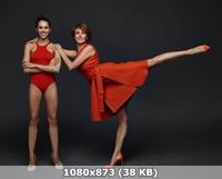 http://img-fotki.yandex.ru/get/99813/340462013.29b/0_395b0d_955289f9_orig.jpg