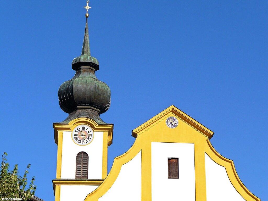 Söll-kirkko (18).jpg
