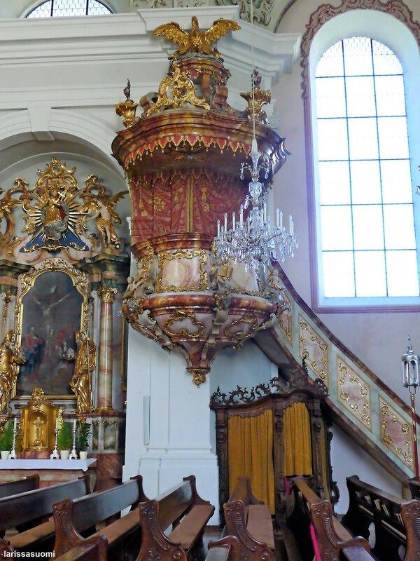 Söll-kirkko (6).jpg
