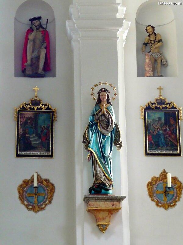Söll-kirkko.jpg