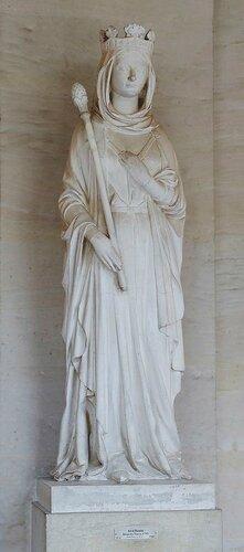 Bertrada_Broadfoot_of_Laon_Berthe_au_Grand_Pied_Versailles.jpg