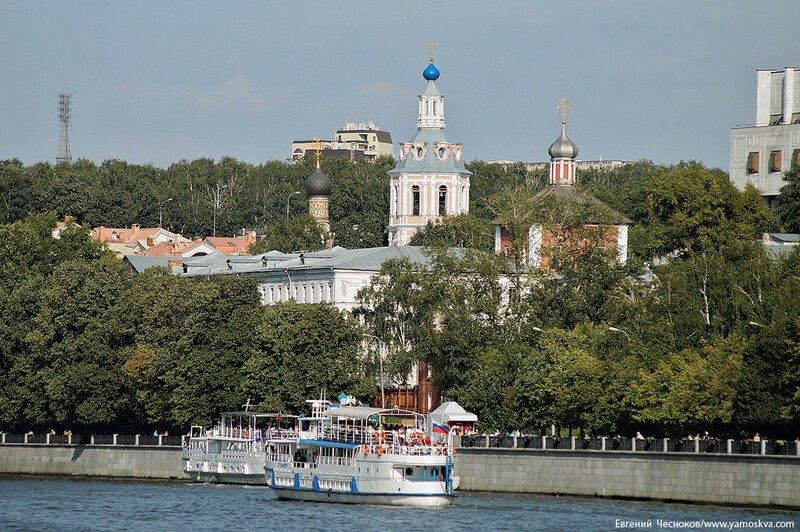 61. Москва река. 10.08.13.096..jpg