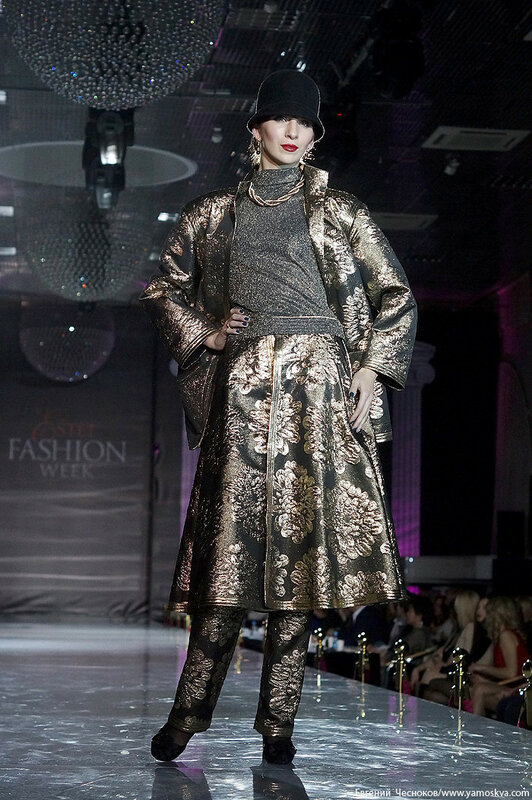 Осень. Estet Fashion Week. Зайцев. 15.11.16.08..jpg
