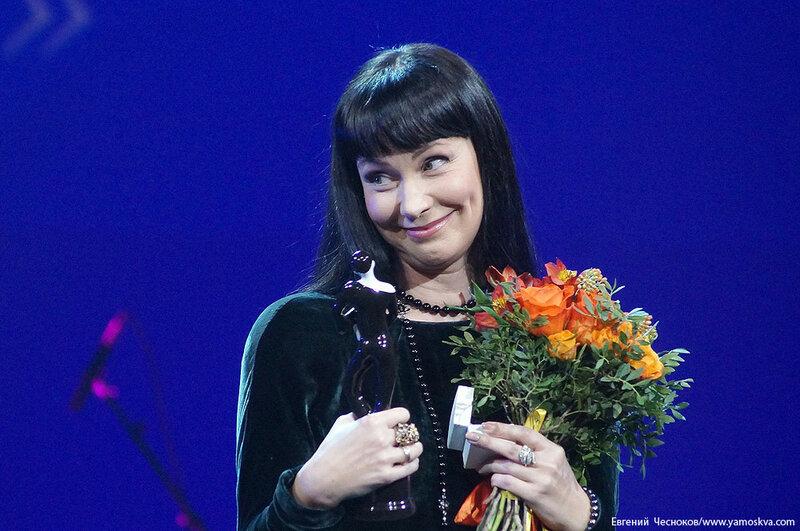 Звезда Театрала. 05.12.16.41.Нонна Гришаева..jpg