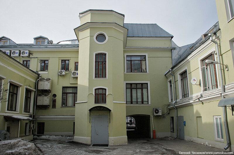 28. Тверской бульвар. д18. 26.02.17.02..jpg