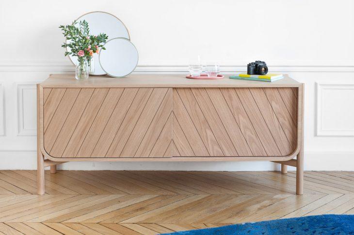 HARTO Furniture Design for 2016