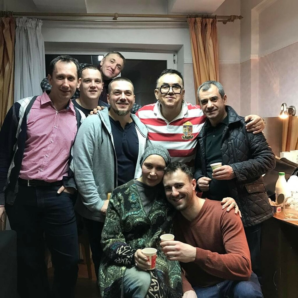 Кишинев, 02.03.2017