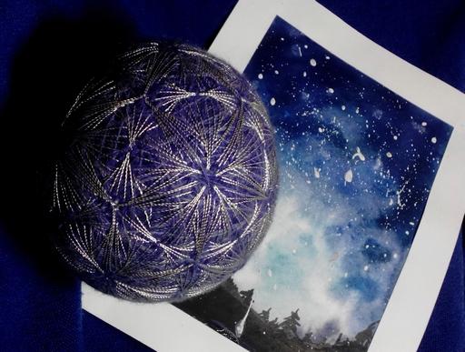 звездные вихри.jpg