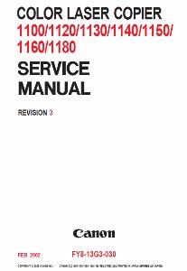 service - Инструкции (Service Manual, UM, PC) фирмы Canon 0_1b0e69_d226acc1_orig