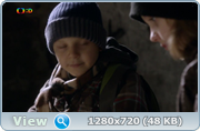 http//img-fotki.yandex.ru/get/99813/40980658.192/0_14d5d6_2de5a479_orig.png