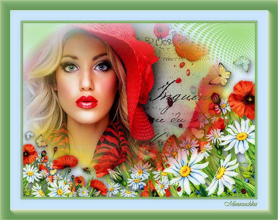 полевые цветы.jpg