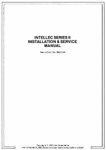 Тех. документация, описания, схемы, разное. Intel - Страница 6 0_190568_1db4df93_orig