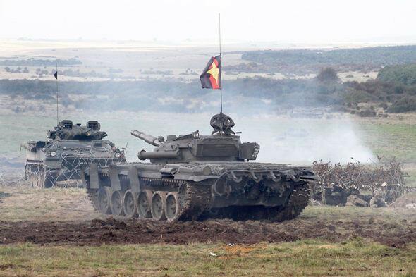war-743800.jpg