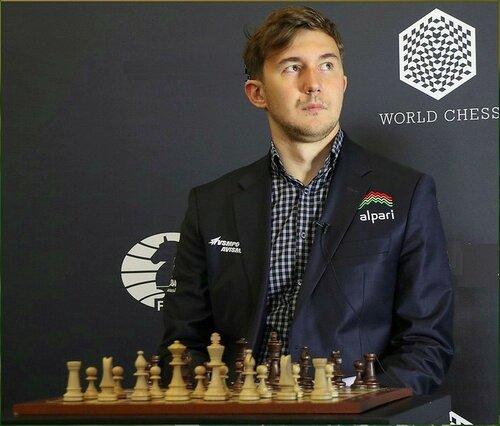 Сергей Карякин.jpg