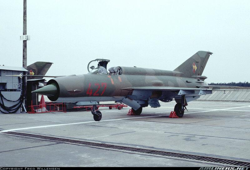 7-МиГ-21МФ.jpg