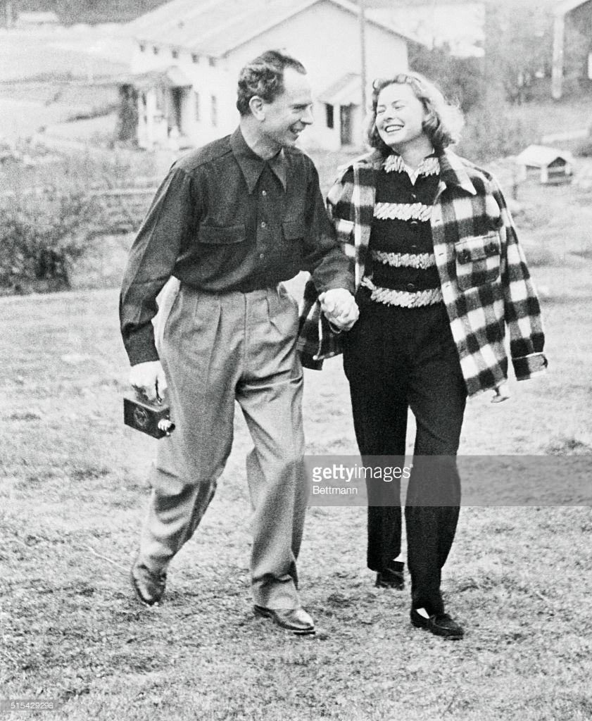 Ingrid Bergman and Peter Lindstrom.jpg