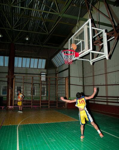 77 Баскетбол апрель 2018 E-500.jpg