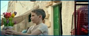 http//img-fotki.yandex.ru/get/998679/131084270.59/0_175bc9_742e9b36_orig.jpg