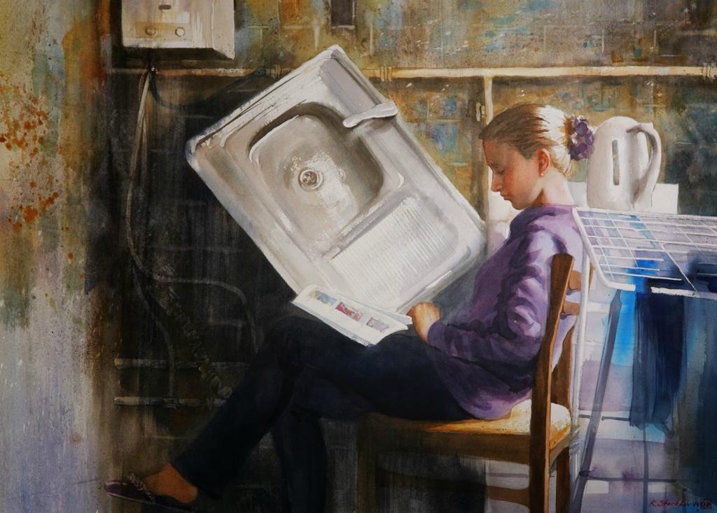 Konstantin Sterkhov __________ _______ Tutt'Art@ (56).jpg