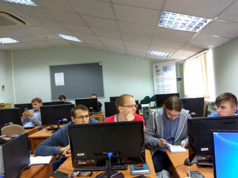 Томск - день2 - лекция, семинар, прогуглка2 - 05.jpg