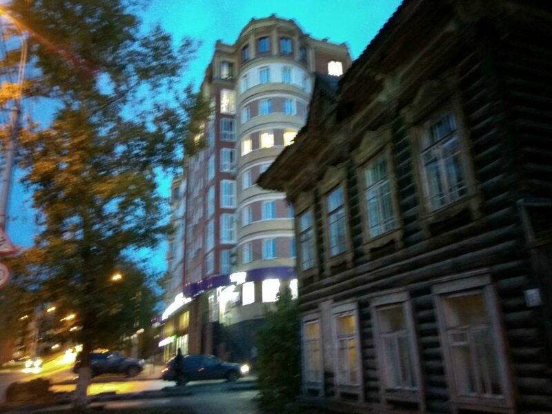 Томск - день2 - лекция, семинар, прогуглка2 - 27.jpg