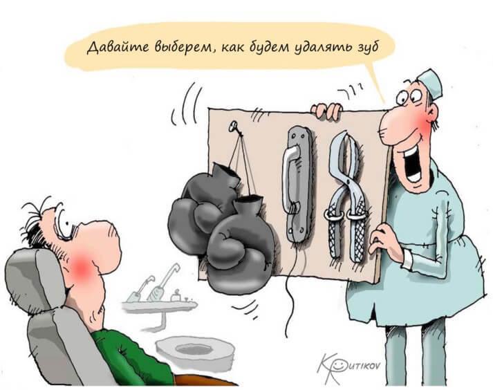 Открытки С Днем стоматолога. Как будем удалять