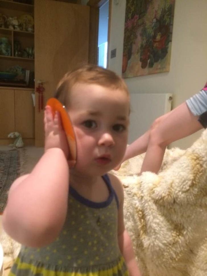 дети совершенно Фотография мыло племянник фотограф аттракционы существо