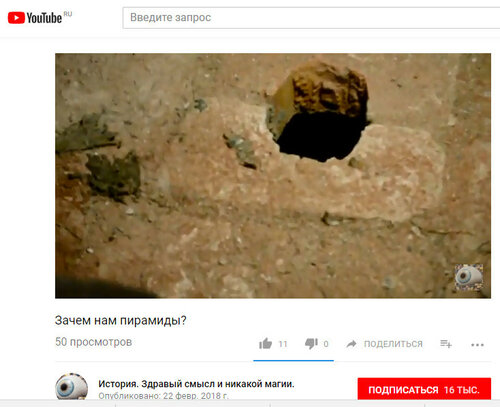 https://img-fotki.yandex.ru/get/998679/337362810.8e/0_22794b_b91d362b_L.jpg