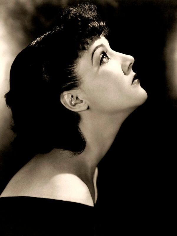 Jean Parker - 1930s