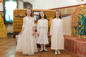 002 - Праздничный концерт в воскресной школе Зернышко.jpg