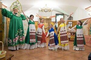 006 - Праздничный концерт в воскресной школе Зернышко.jpg