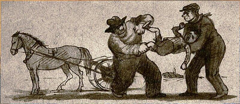 Рисунки художника Ф. ПОЛЕЩУК к произведению О Генри. Вождь краснокожих (2).jpg
