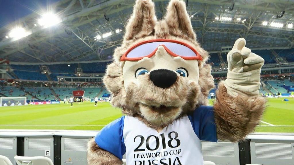 Олимпиада закончилась, впереди Чемпионат Мира по футболу... Готовимся к провокациям.jpg