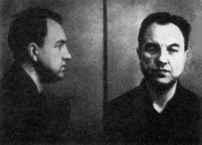 Viktor-Abakumov-arest.jpg