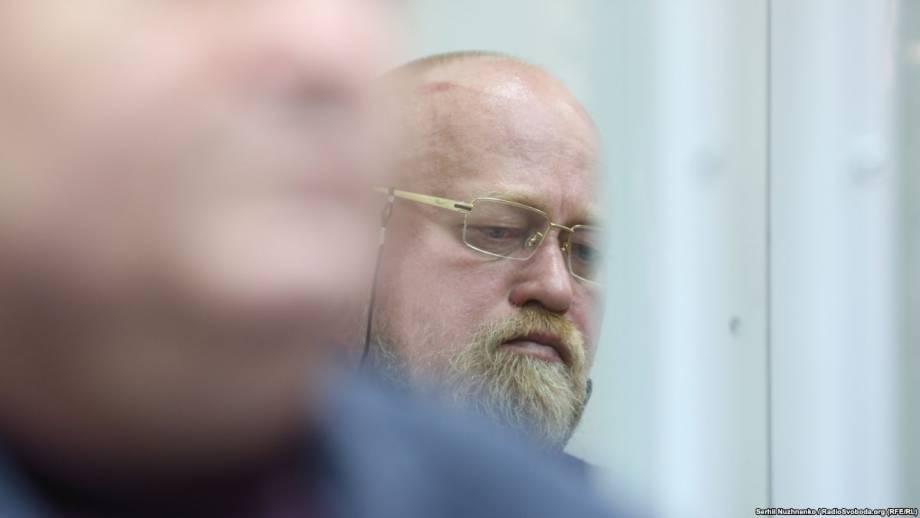 Совет под усиленной охраной: что депутаты думают о дело Рубана